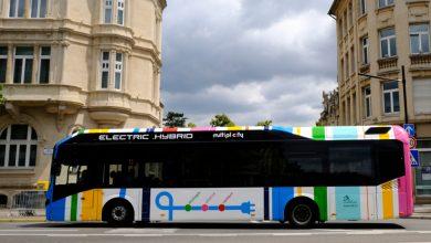 Photo of לוקסמבורג מציגה: תחבורה ציבורית חינם לכולם, בשורה או יוזמה שנידונה לכישלון מראש?
