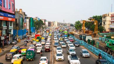Photo of האם הודו תהפוך לשוק הרכב החשמלי הגדול בעולם?
