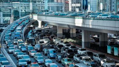Photo of שוק הרכב החשמלי בסין בנסיקה חדה