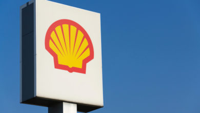 Photo of לקראת מהפך? חברת Shell מתקדמת לעבר אנרגיות מתחדשות