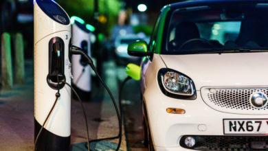 Photo of ברקזיט מדלקים מאובנים: הממלכה המאוחדת מובילה במעבר לתחבורה חשמלית