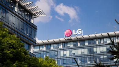 Photo of LG Chem מתכננת לבנות מפעל נוסף לסוללות בארצות הברית