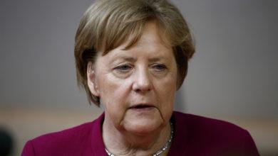 Photo of גרמניה מגדילה את התמריצים לרכישת רכבים חשמליים