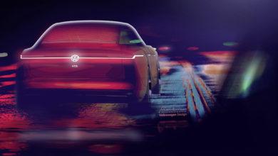 Photo of פולקסווגן תחשוף רכב חשמלי חדש בקרוב