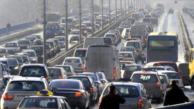 Photo of משנים אווירה: על עתיד היחסים בין ערים ומכוניות