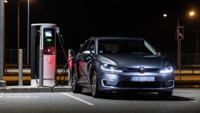 Photo of פולקסווגן מציינת מכירות גבוהות וחושפת רכב חדש
