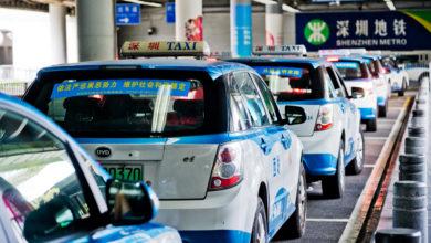Photo of פחות רכבים ויותר מסיכות: התגייסות תעשיית הרכב למאבק בקורונה