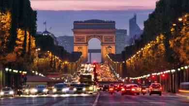 Photo of האם יצרניות הרכב יצליחו לעמוד בתקני האיחוד האירופי?