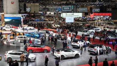 Photo of מה יעשה נגיף הקורונה לתעשיית הרכב החשמלי?