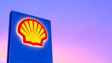 Photo of הצהרה או כוונה? ענקית הנפט Shell: אפס פליטות מזהמים עד 2050