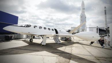 Photo of הסטארט-אפ הישראלי שמתכנן להפעיל טיסות חשמליות תוך שנתיים