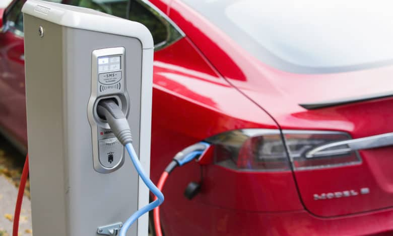 Photo of טעינת רכב חשמלי – המדריך המלא