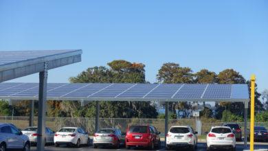 Photo of העיר יוסטון שבטקסס מתחייבת להשתמש רק באנרגיה נקייה