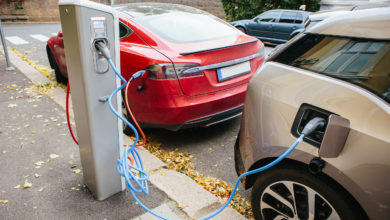 Photo of דווקא התחבורה החשמלית שורדת בימי הקורונה, ומה יקרה ביום שאחרי?