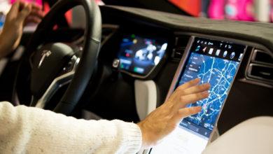 Photo of נהיגת אוטונומית? בית המשפט קבע שטסלה יצרה מצג שווא