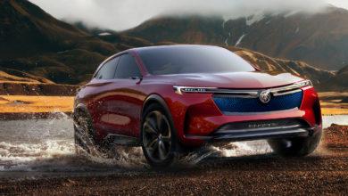 Photo of בג׳נרל מוטורס שוקלים להקים חברה חדשה רק לרכבים חשמליים