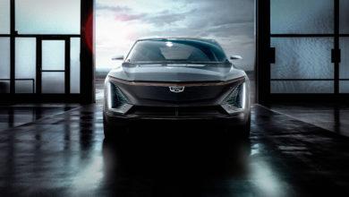 Photo of ב-GM מאשרים תריסר רכבים חשמליים חדשים