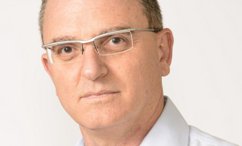 ארז שרייבר, מנכ״ל 3DBattery