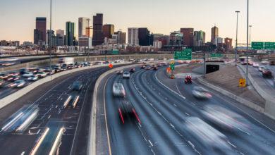 Photo of הרכבים החשמליים הופכים לעוד מחלוקת במירוץ לנשיאות בארה״ב