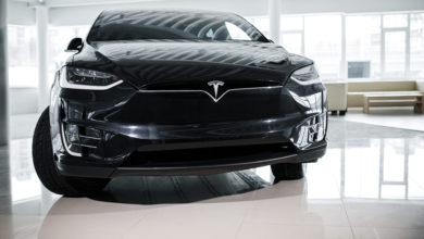 Photo of מאסק רוצה לייצר חצי מיליון רכבים בשנה, עוד השנה