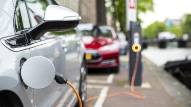 Photo of רבעון שלישי חזק לרכבים החשמליים בעולם- וכמעט כל החברות חוגגות